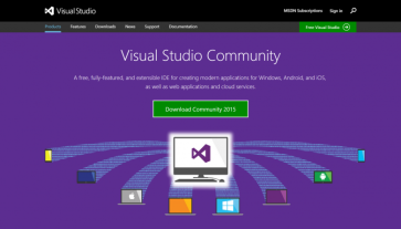 visual-studio-community-2015-780x445