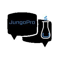 Configure HP Server Bios using Powershell – JungoPro